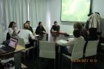 Preparación de Exámenes de inglés en Puerto sagunto