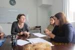 Academia de Ingles en Puerto Sagunto (10)