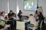 Academia de Ingles en Puerto Sagunto (3)