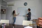 Academia de Ingles en Puerto Sagunto (6)