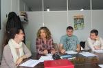 Academia de Ingles en Puerto Sagunto (8)