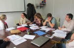 Academia de Ingles en Puerto Sagunto (9)