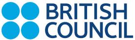 British Council Valencia