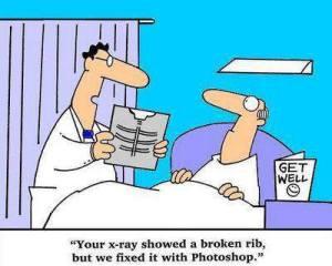 doctor-humor1