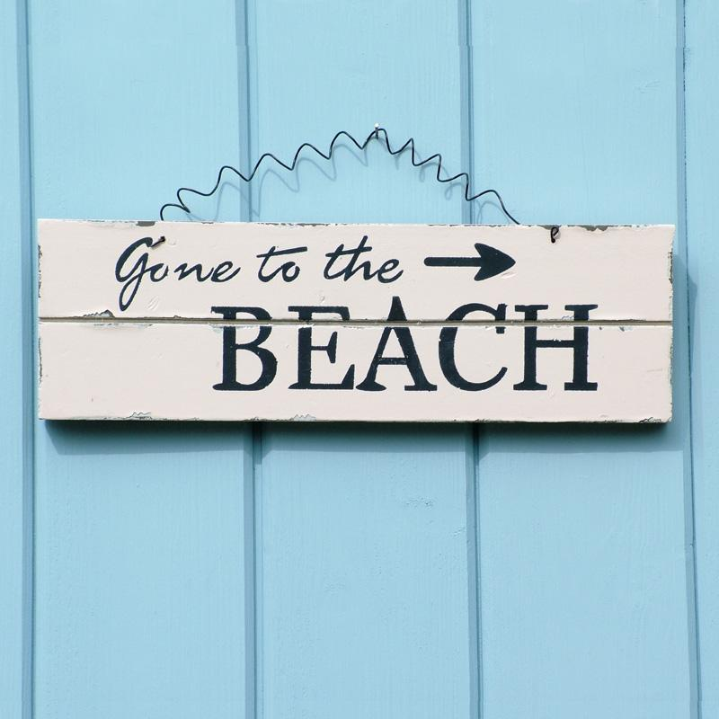 gone-to-the-beach-sign211