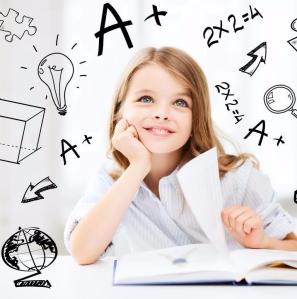 Clases de inglés para niños en Puerto Sagunto