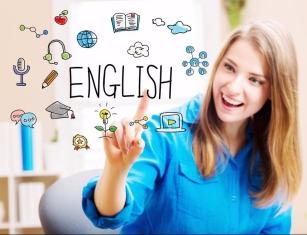 Inglés para adultos en Puerto Sagunto