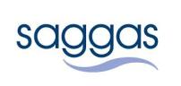 saggas