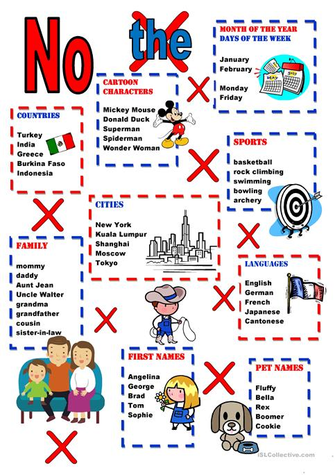 chartno-definite-article-needed-classroom-posters_61029_1