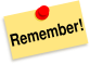 Resultado de imagen de remember